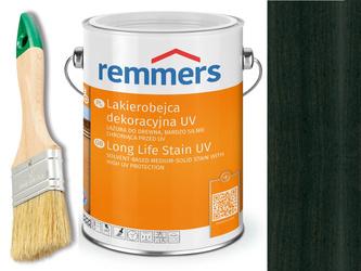 Dauerschutz-Lasur UV Remmers Heban 5 L 2243