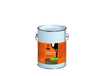 LOBA Deck Teak Olej do Tarasów Bezbarwny 0,75L