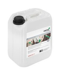 OSMO 8023 5L Nabój Spray-Fix do Spray-Mop