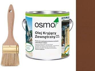OSMO Olej Kryjący 2310 CEDR SEKWOJA  0,75L