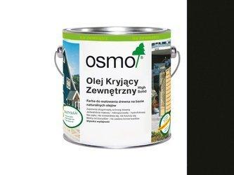 OSMO Olej Kryjący 2703 CIEMNY SZARY 125ml