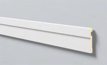 PROFIL RAMOWY Zewnętrzny DOMOSTYL MA3 135 x 25 mm