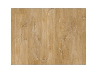 Panele Winylowe Quick-Step DĄB CANYON NA BACP40039