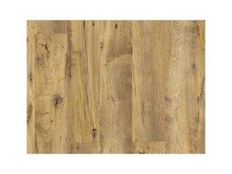 Panele Winylowe Quick-Step KASZTAN BACP40029