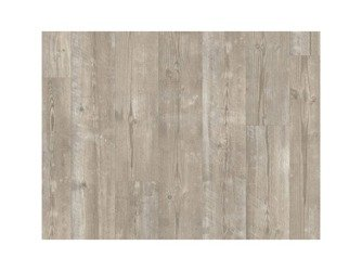 Panele Winylowe Quick-Step SOSNA PUCL40074