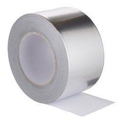 Taśma aluminiowa do podkładów pod panele 50 METRÓW