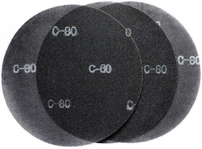 SIA siatka szlifierska do lakieru 400mm P120